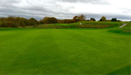 Reddish Vale Golf Club Sucess