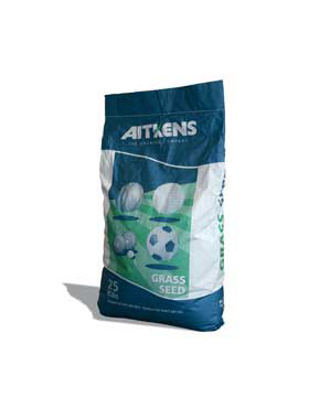 Aitkens FRS (Fairway, Recreation and Sportsfield)