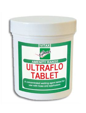 Vitax Ultraflo Tablet