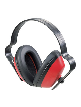 EARPROTECTION_MAIN2.jpg