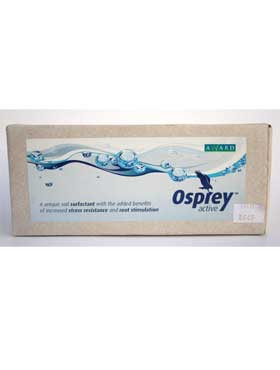 Award Osprey Active Hose End Applicator Tablets